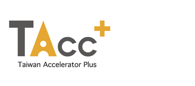 TAcc+ Business Development program