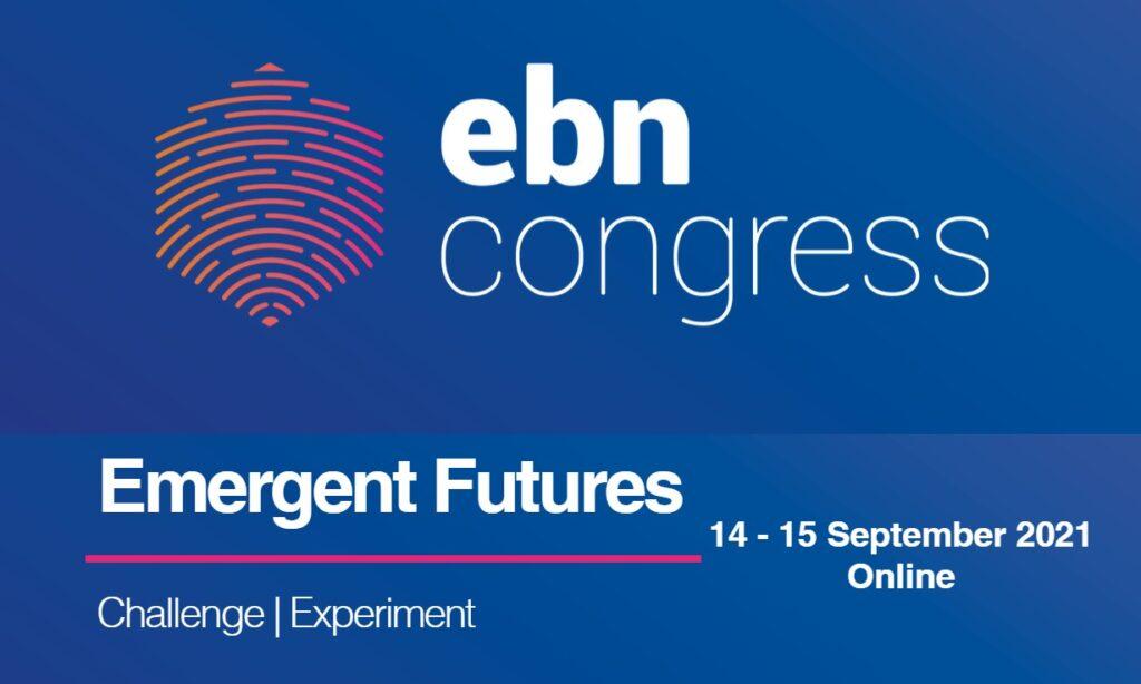 ebn congress 2021
